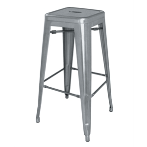 Awesome Bar Stool No Back Jojos Party Hire Central Coast Gmtry Best Dining Table And Chair Ideas Images Gmtryco