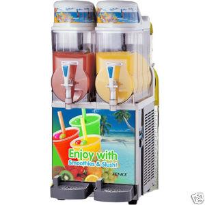 Slushie/Frozen Cocktail Machines
